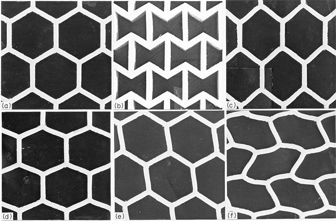Cellular Solids Fig. 4.3